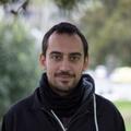 Antonios Minas