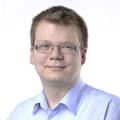 Johannes Stein