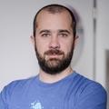 Tomislav Bacinger