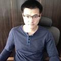Chuoxian Yang