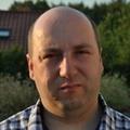 Kamil Burzynski