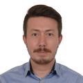 Mustafa Süleyman Çiftçi