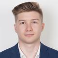 Damir Imangulov