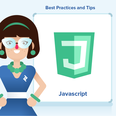 JavaScript Best Practices and Tips from JavaScript Experts