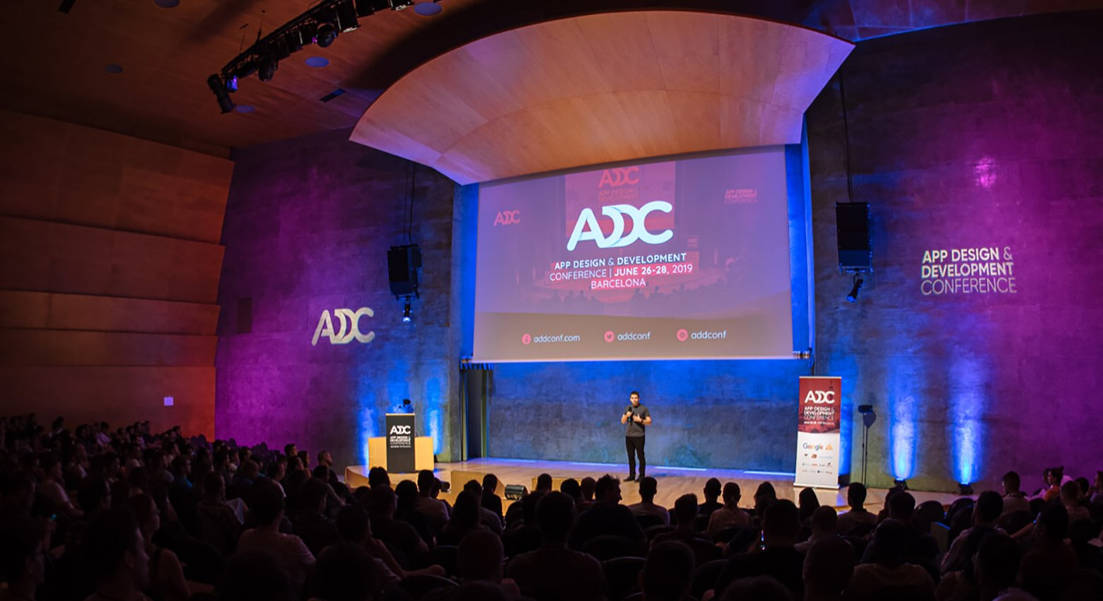 The best design conferences 2020