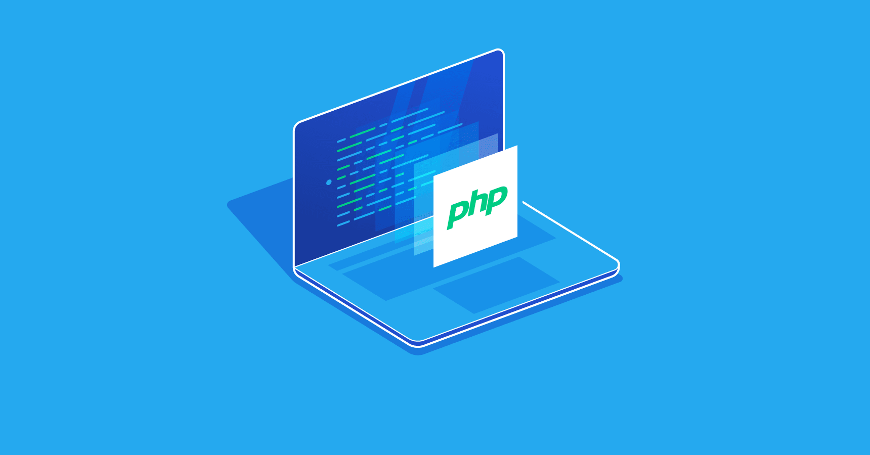 Objects and references in PHP memory and PHP garbage collection
