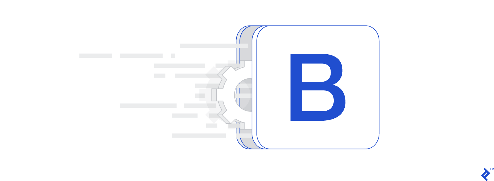 Learning more about Bootstrap components will help avoid bloating your stylesheets