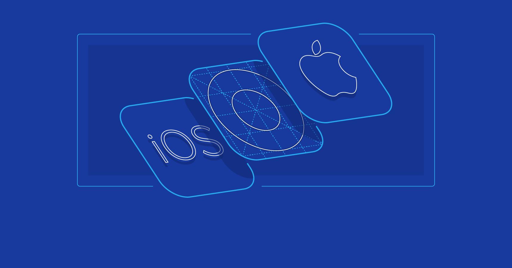 ios 8 app extensions