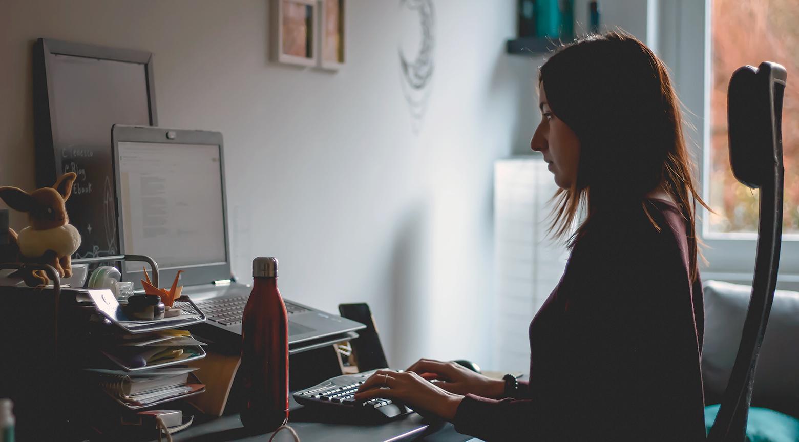 Freelance design tips