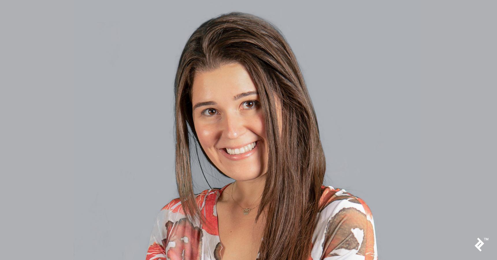 Karen L. Pesse