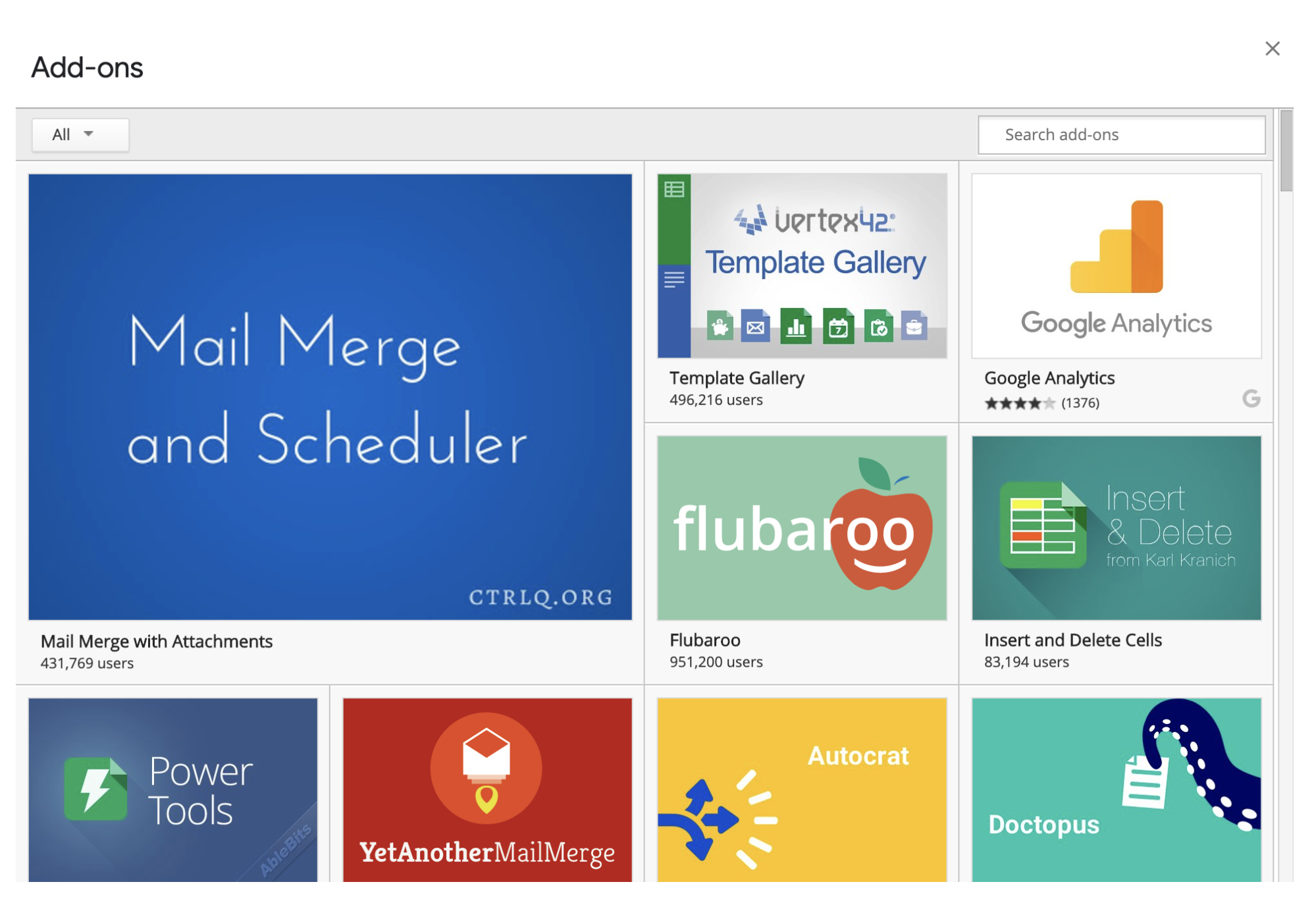Exploring Google Sheets' Advantages for Finance