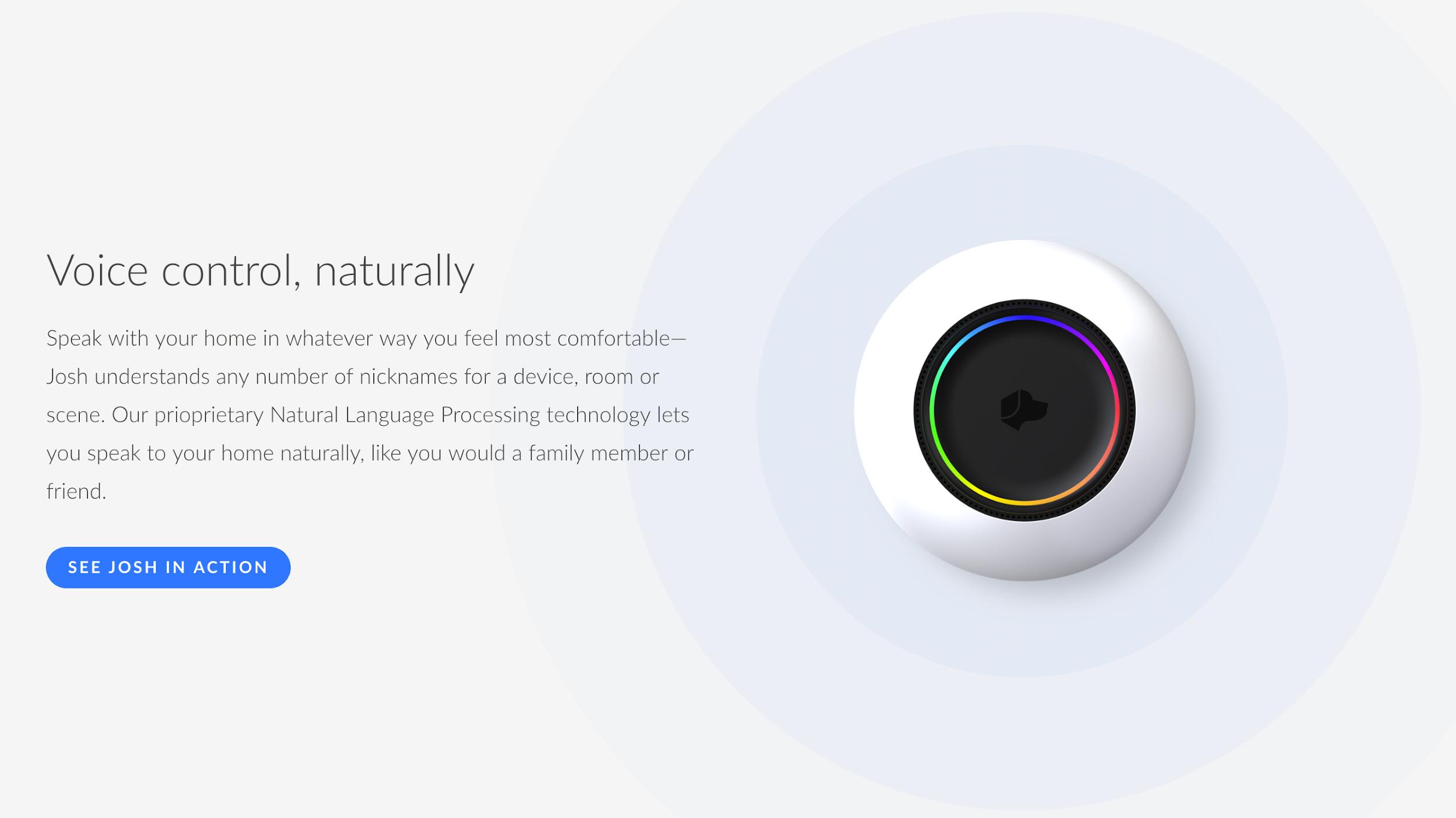 Home Smart IoT Home: Domesticating IoT | Toptal