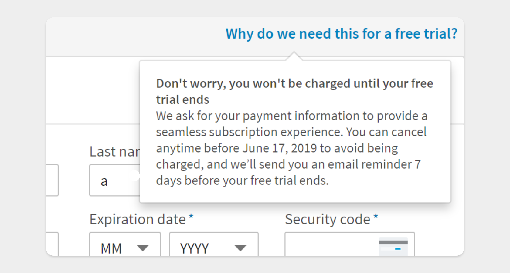 Good microcopy UX writing is essential to the UX process.